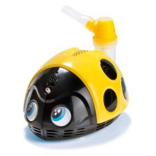 Inhalator Magic Care MR BEETLE dla dzieci