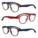 Visioptica By Visiomed France Delhi Okulary korekcyjne do czytania